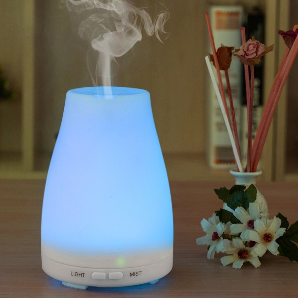 ultrasonic-humidifier-aromatherapy-font-b-oil-b-font-font-b-diffuser-b-font-cool-mist-with